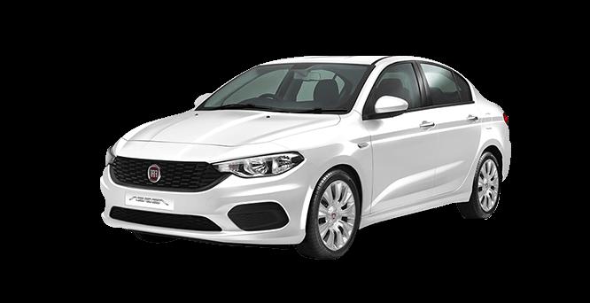 Fiat Egea (Oto)