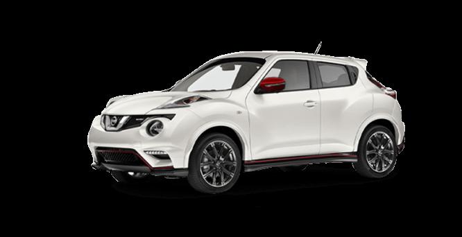 Nissan Juke (Oto)
